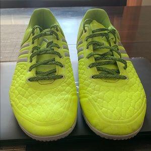 Adidas turf soccer cleats